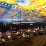 Top-Design-Hotels-of-Vienna-6