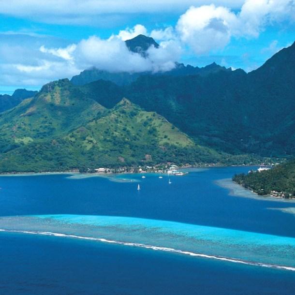 Bora Bora Activities Snorkeling 4
