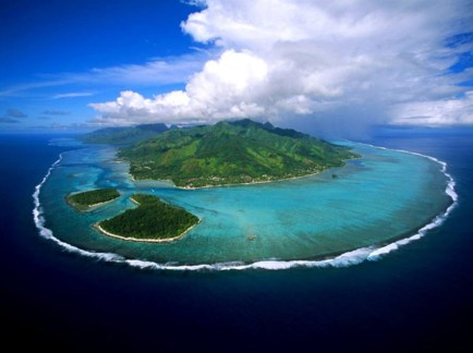 Where-Is-Paradise-On-Earth-Moorea-Tahiti-Cover