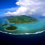 Where-Is-Paradise-On-Earth-Moorea-Tahiti-Cover