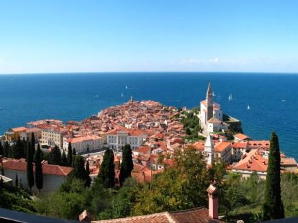 Visit Slovenia 86