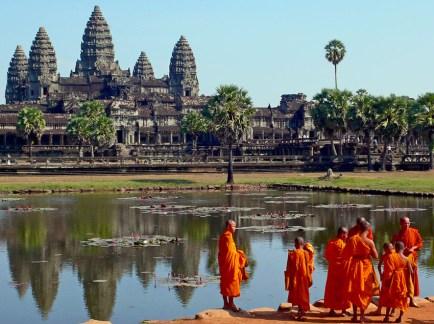 visit angkor wat 4
