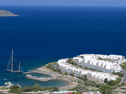 Superyacht-Charter-Greece-Things-to-Do