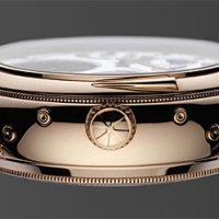 Lifestyle: 10 of the worlds most expensive: Watches