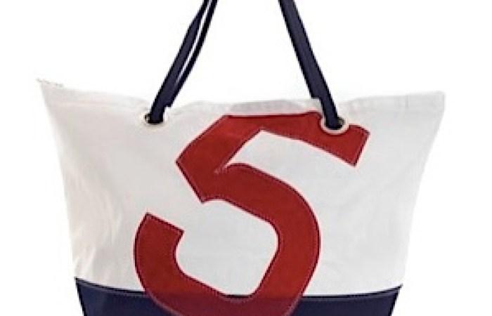 727sailbags : Design your bag