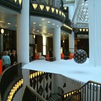 Louis Vuitton Berlin Shop & Flagship Store