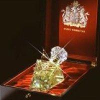 Imperial Majesty von Clive Christian - Der teuerste Duft der Welt