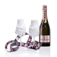 "Moët & Chandon: ""Fallen in Love"""