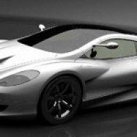 Das teuerste Auto der Welt: Der Aston Martin Super Sport