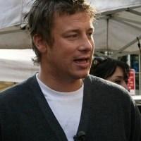 """""""Jamie"""": Kochzeitschrift von Jamie Oliver erscheint nun auch auf Deutsch"""