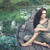 "Louis Vuitton: ""Core Values""-Kampagne mit Angelina Jolie"