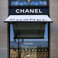 Chanel: Pop-up-Store in Saint-Tropez