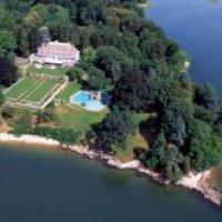 Teuerstes Anwesen in den USA steht zum Verkauf