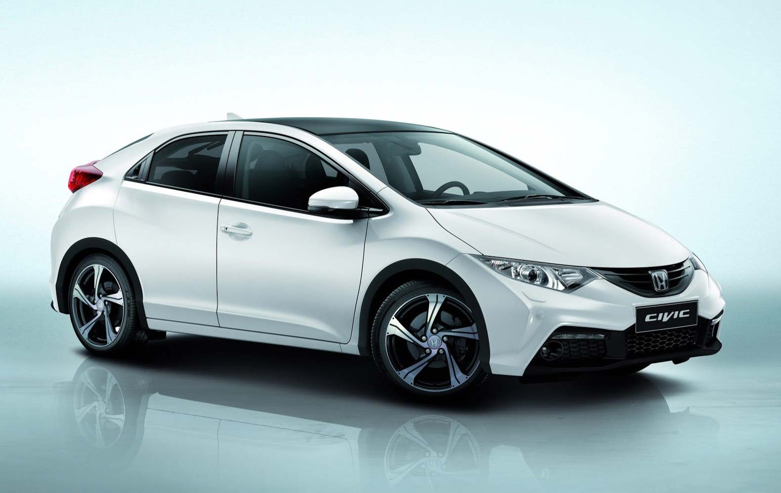 New-Honda-Civic-2014-Euro-Spec4