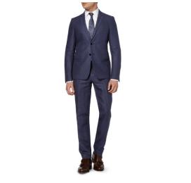 burberry-hemp-suit-1