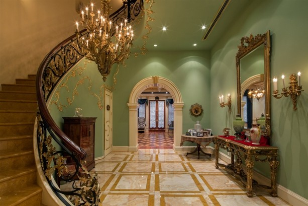 Most expensive house in New York City: $161 million mansion on the Upper East Side in Manhattan