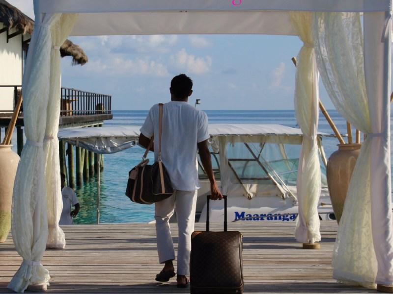 maldivesfeatured