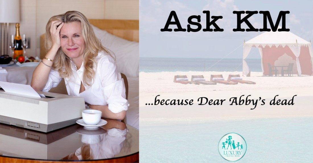 Ask_KM