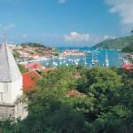 15% OFF on St Martin Catamaran Charters