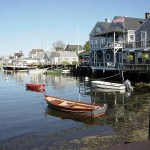 New England Yacht Charter Special