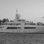 Scuba Diving Yachts