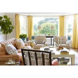 Small Crop Of House Decorating Ideas Living Room