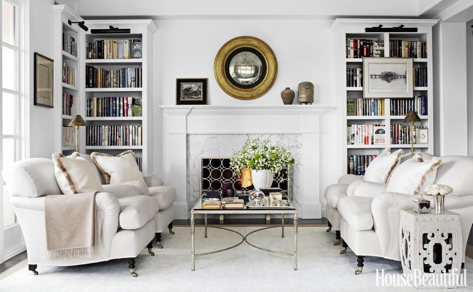 Fullsize Of Interior Decorating Ideas Living Rooms