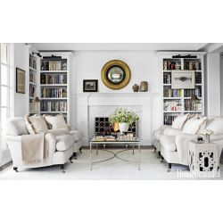 Small Crop Of Interior Decorating Ideas Living Rooms