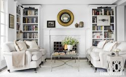 Small Of Interior Decorating Ideas Living Rooms