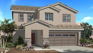 dr-horton-spanish-ranch-2020-plan-in-sw
