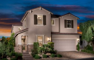 pulte-copper-ridge-sw-plan-5