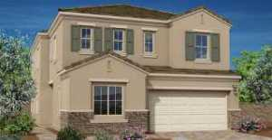 warmington-in-sw-vistaview-plan2-safford