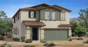 woodside-stetson-in-sw-senderos-plan