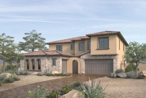 toll-brothers-altura-in-summerlin-provenza