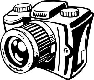 camera-clip-art1