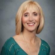Spotlight on Members | Susan Beausang