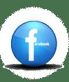 Midias Sociais - Facebook - Contato