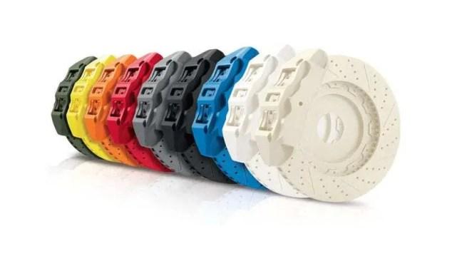 As 5 Grandes vantagens da impressão 3D para revolucionar a indutria