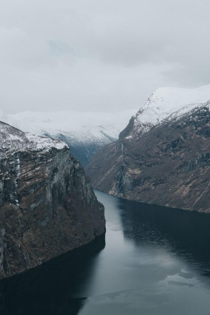Norway-9153