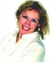 Lydia Istomina