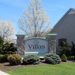 The Villas by David Lyles
