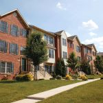 NorthGate Townehomes