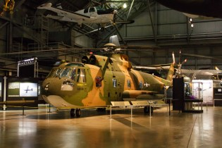 HH-3D Jolly Green Giant