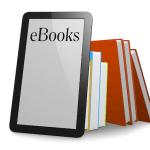 e book illustration