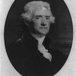 3b01947rThomas Jefferson