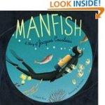 Manfish