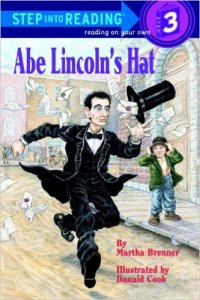 Lincoln's Hat