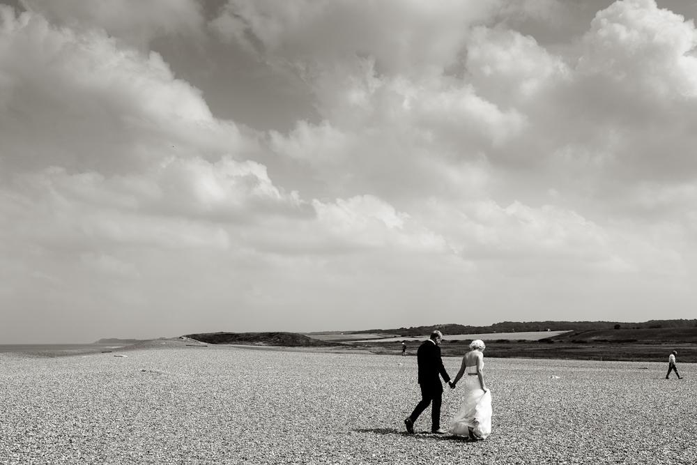 Norfolk-beach-wedding-photography