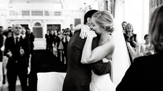 BAFTA-wedding-photographer (26 of 61)