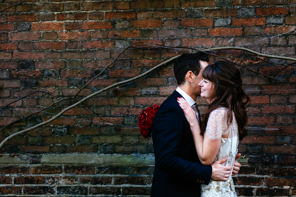 Rye-Town-Hall-and-The-George-in-Rye-Wedding-Photography (57 of 108)